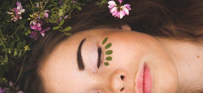 Pielęgnacja naturalnie – jak to robić?