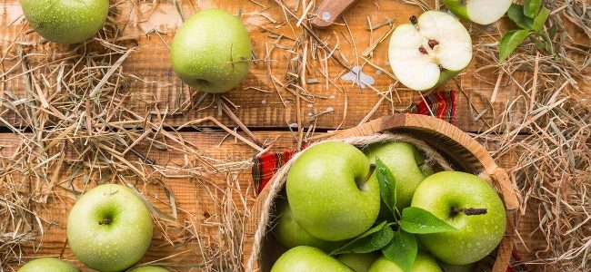 Ocet jabłkowy – o co ten krzyk?