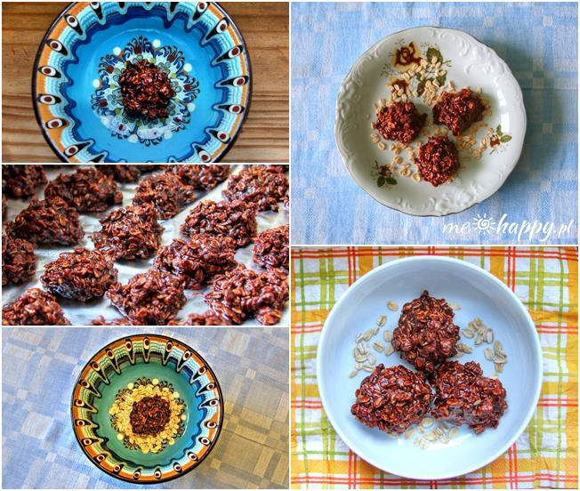 jezyki ciastka przepisy kuchnia