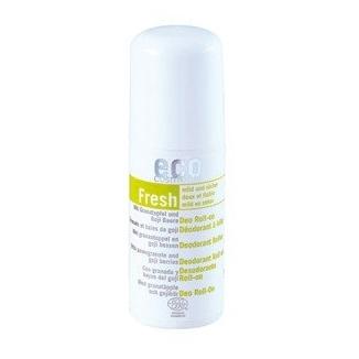 eco-cosmetics-dezodorant-w-kulce-z-granatem-i-owocem-goji
