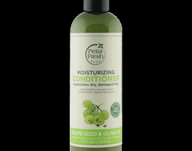 PETAL FRESH – odżywka do włosów winogrono oliwki