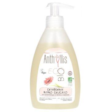 anthyllis plyn do higieny intymnej